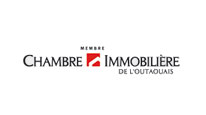 Chambre Immobiliere